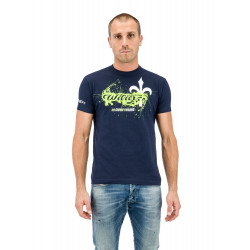 T Shirt Scizzo Lovemywilier