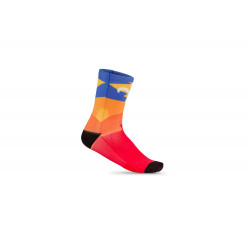 P. Calzini pop socks - WAVE/RIGO one size
