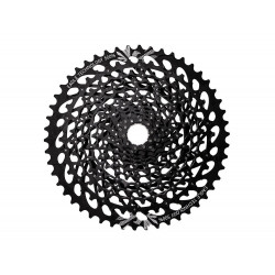 SRAM Cassette XG-1275 12 speed 10-50T