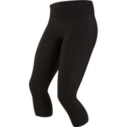 Byxor escape sugar 3/4 tights, dam