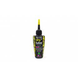 Muc Off Dry Lube 50ml