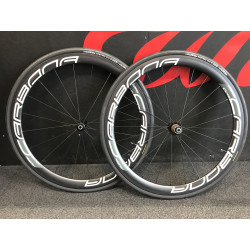 Tufo Carbona  Hjul 45mm clincher