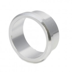 GXP Bearing adapter 24-22