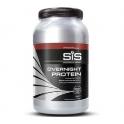 Protein SIS Overnight 1kg
