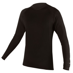 BaaBaa Merino L/S Base Layer Undertröja