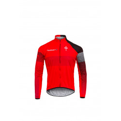 Dry speed jacket