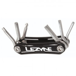 Lezyne MultiTool  RAP6