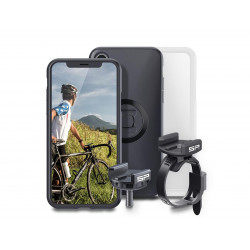 SP Bike bundle for iPhone X Cykel kit