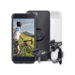 SP Bike bundle for iPhone 8+ 7+ 6S+ 6+ Cykel kit