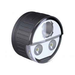SP All round led light 200 lumen framlampa