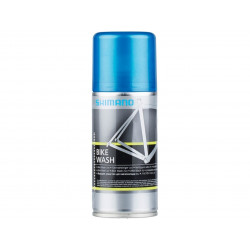 Shimano Bike Wash 125 ml, spray