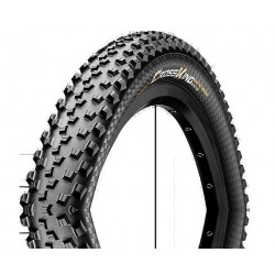 Däck Cross king Pro Tection 29 x 2.3