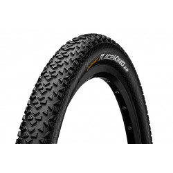 Däck Race King Pro Tection 29 x 2,2